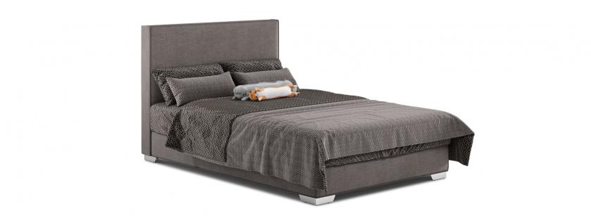 Ліна 1.4 ліжко з підйомником - фото 2
