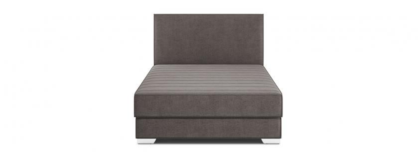 Ліна 1.4 ліжко з підйомником - фото 3