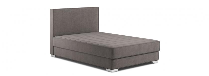 Ліна 1.4 ліжко з підйомником - фото 4