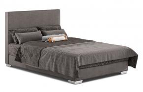 Лина 1.4 кровать с подъемником