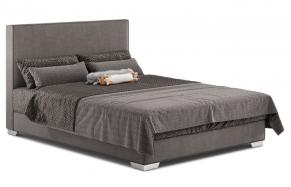 Лина 1.6 кровать с подъемником
