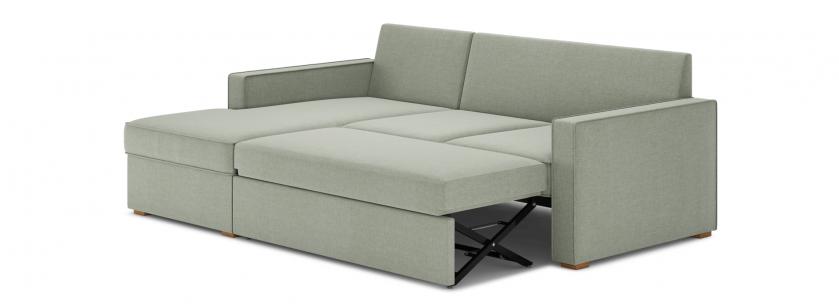 Лінкольн А модульний кутовий диван - фото 3