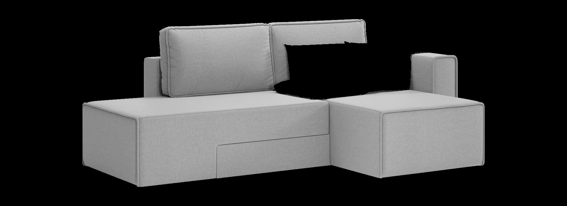 Лоренс кутовий поворотний диван - маска 2