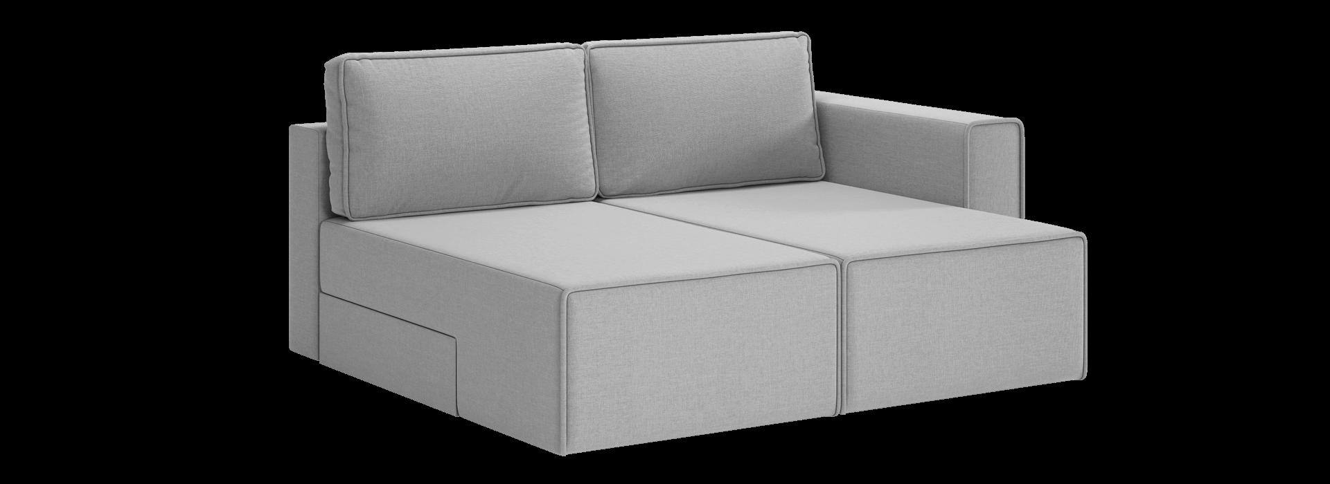 Лоренс кутовий поворотний диван - маска 4