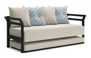 Мааян-2Д прямий диван