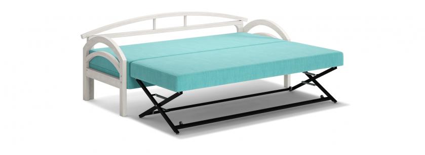 Мааян-3Д Прямой диван - фото 3