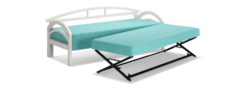 Мааян-3Д Прямой диван - фото 4