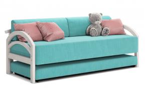 Мааян-3Д прямой диван