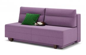 Марко прямой диван