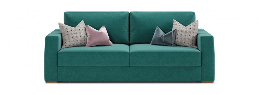 Марсель прямий диван - фото 1