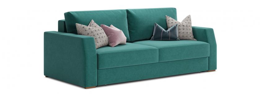 Марсель прямий диван - фото 2