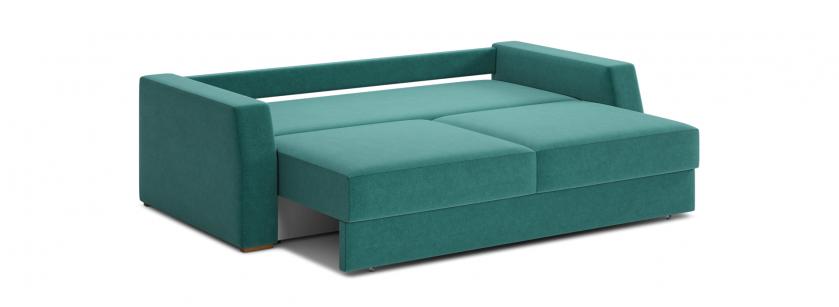 Марсель Прямой диван - фото 3