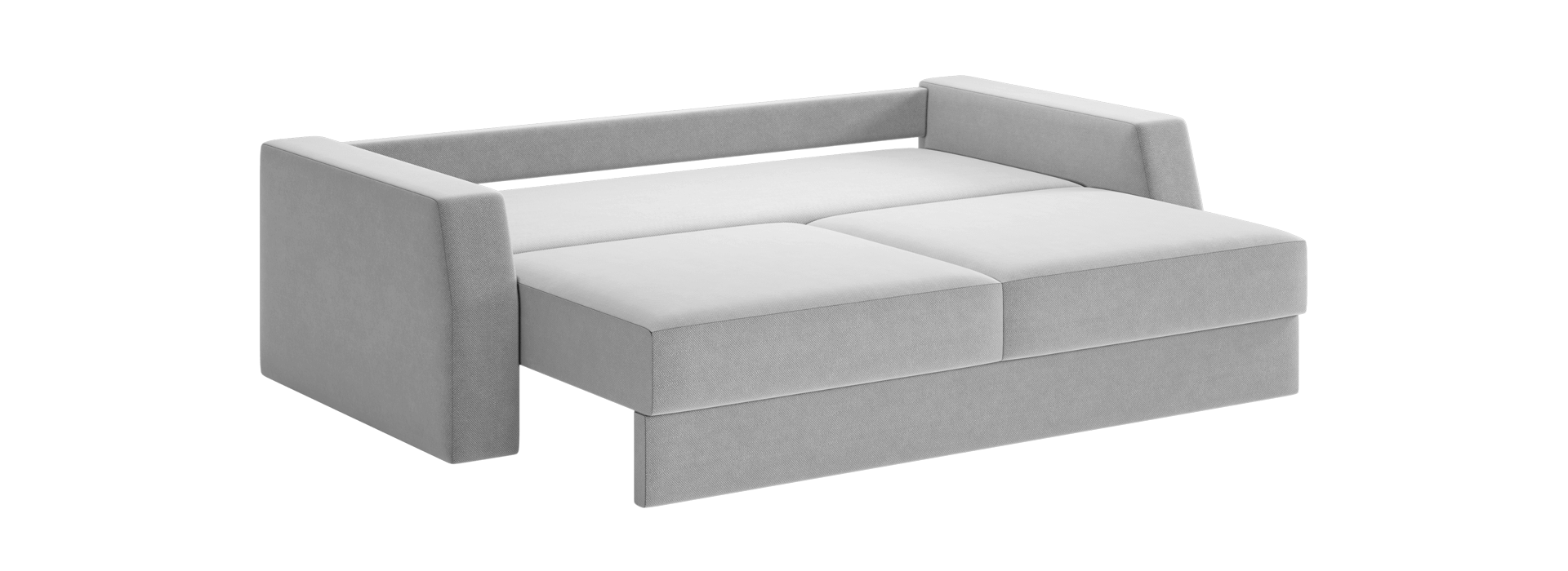 Марсель прямий диван - маска 3