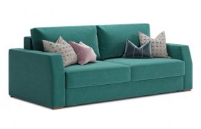 Марсель % прямий диван