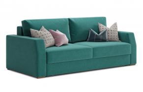 Марсель прямой диван
