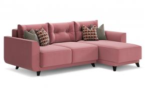 Матео % угловой диван