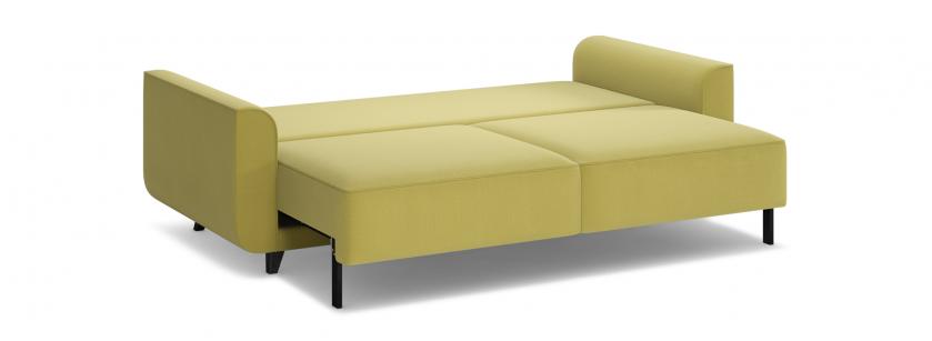 Матео прямий диван - фото 3