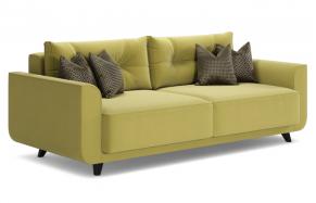 Матео % прямий диван