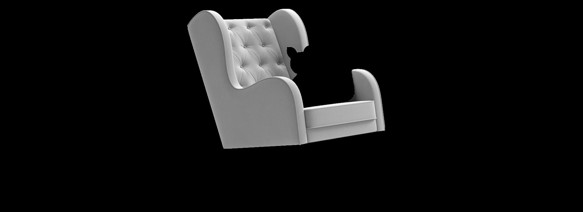 Майа A крісло-качалка - маска 1
