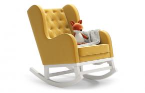 Майа A крісло-качалка