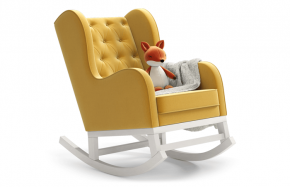 Майа A кресло-качалка