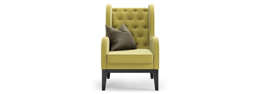 Майа C крісло - фото 2