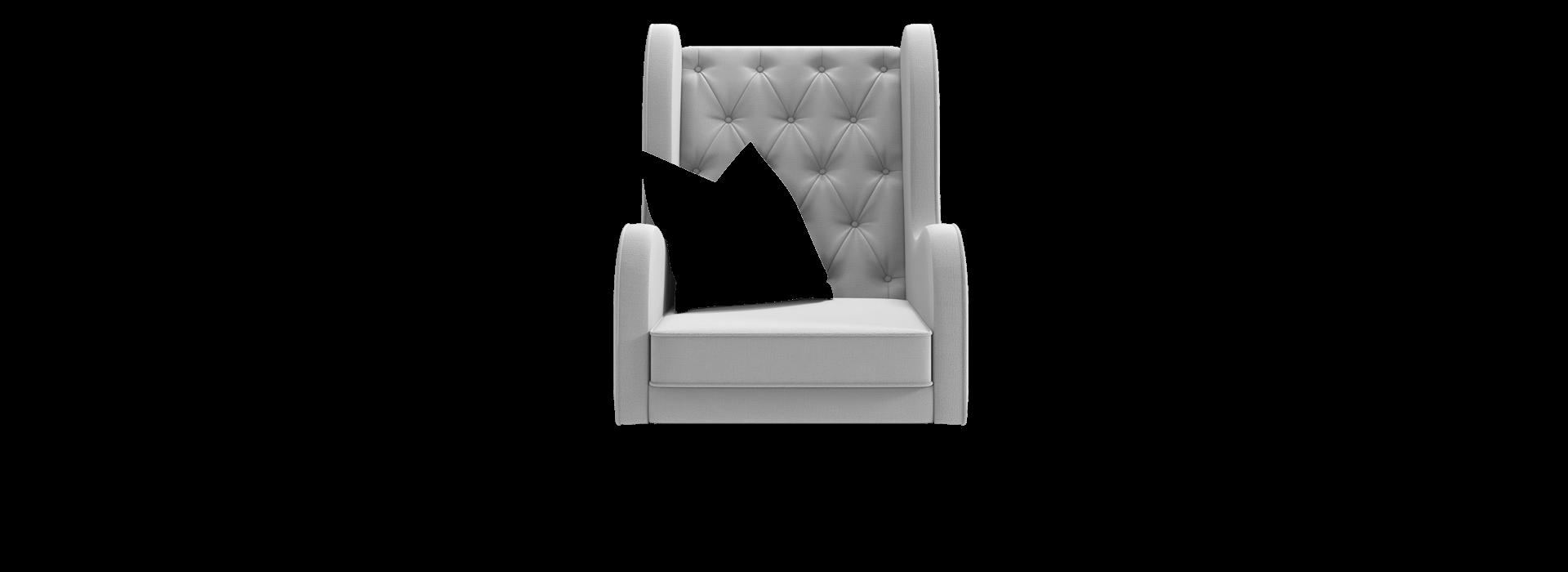 Майа C крісло - маска 2