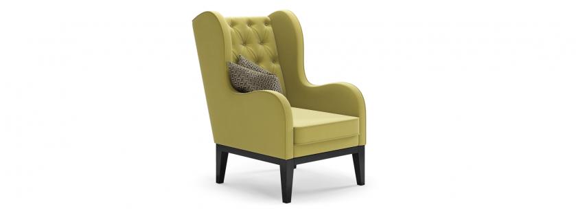 Майа C крісло - фото 1