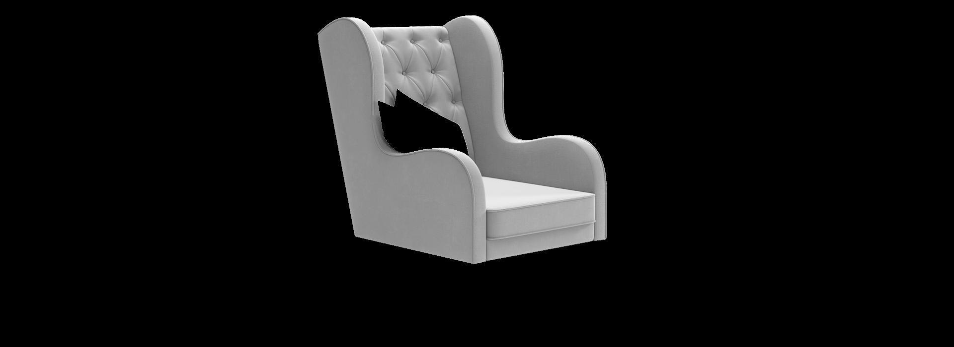 Майа C крісло - маска 1