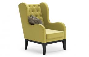 Майа C крісло
