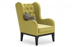 Майа C кресло