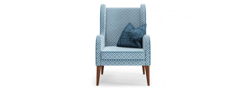 Мирта A кресло - фото 2