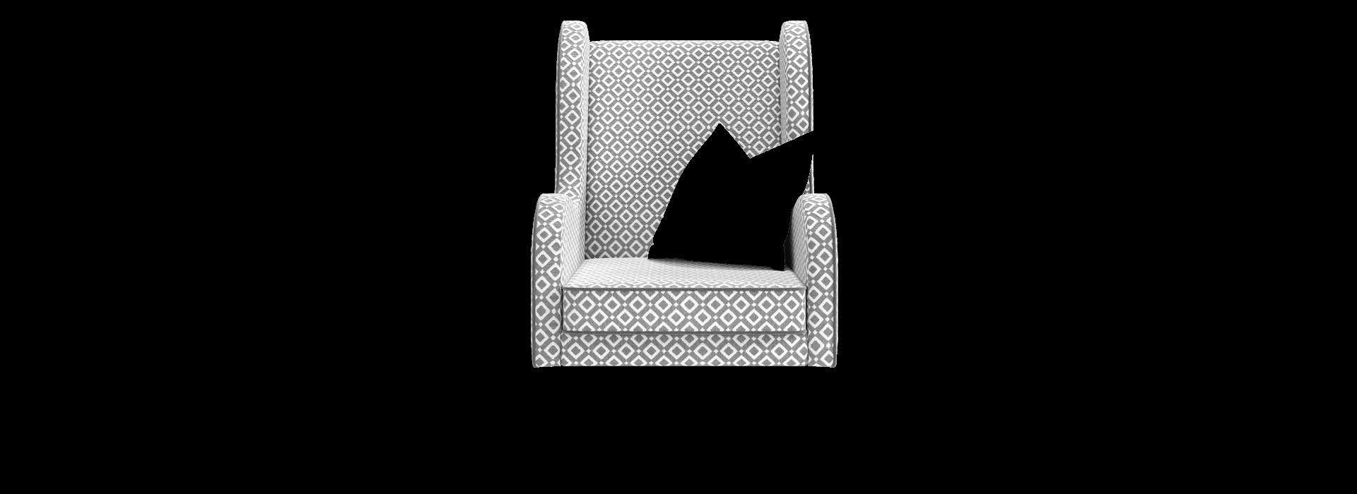 Мирта A кресло - маска 2