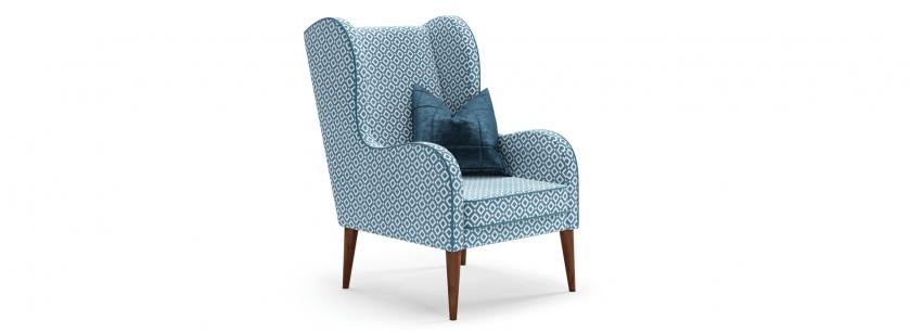 Мирта A кресло - фото 1