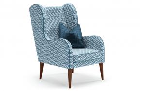 Мірта A крісло