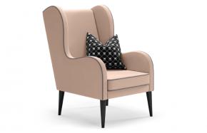 Мірта B крісло