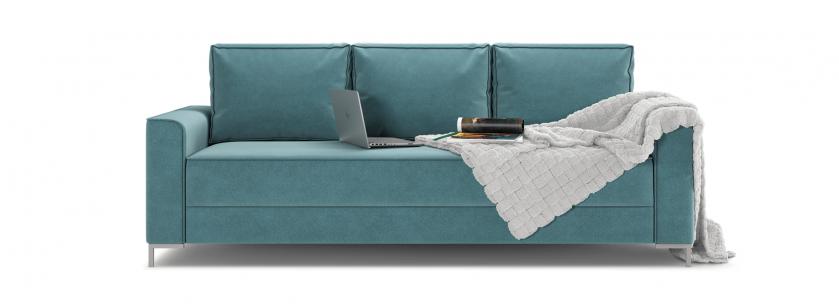 Нейтан Прямой диван - фото 1