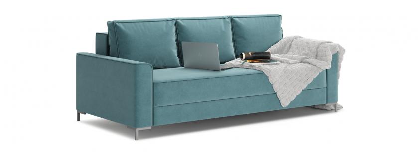 Нейтан Прямой диван - фото 2