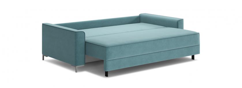 Нейтан Прямой диван - фото 3