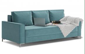 Нейтан прямой диван