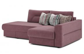 Олівер кутовий поворотний диван