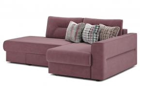 Оливер угловой поворотный диван