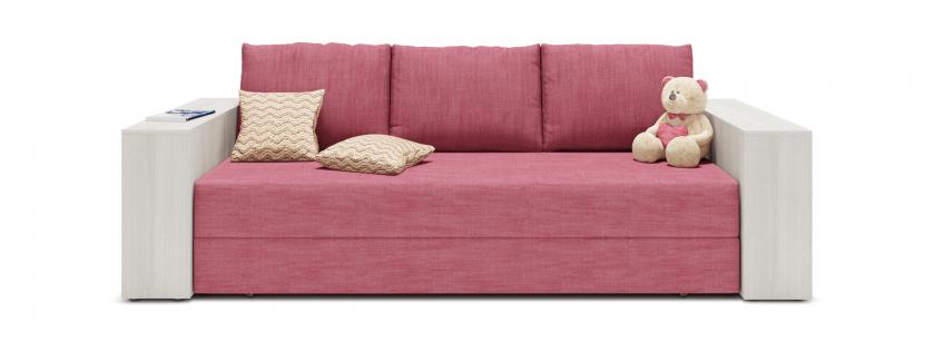 Ор Практик Прямой диван - фото 1