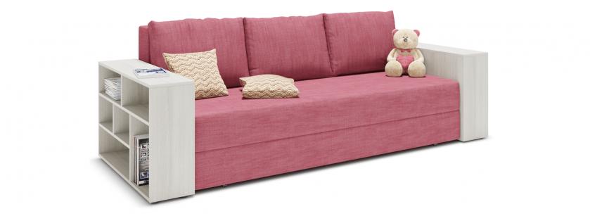 Ор Практик Прямой диван - фото 2