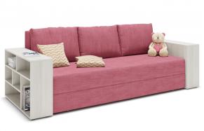 Ор Практик прямой диван
