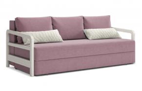 Ор прямий диван