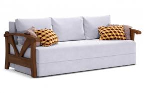 Ор-5 % прямой диван