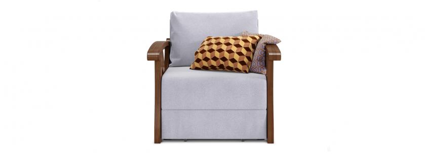 Ор-5 кресло-кровать - фото 1