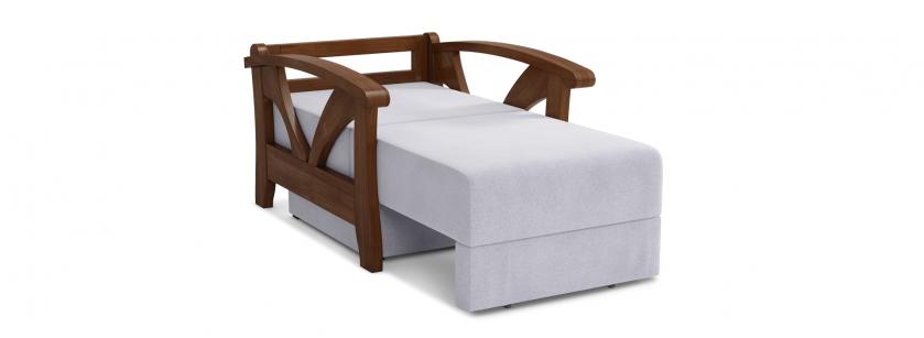 Ор-5 кресло-кровать - фото 3