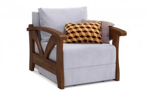 кресло-кровать Ор-5